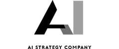 Palveluna-aistrategycompany-logo-1