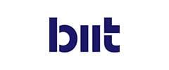 Palveluna-biit-logo