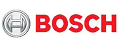 Palveluna-bosch-logo
