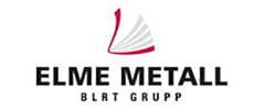 Palveluna-elmemetall-logo