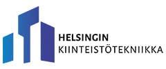 Palveluna-helsinginkiinteistötekniikka-logo