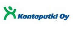 Palveluna-kantaputki-logo