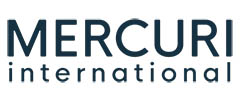 Palveluna-mercuri-logo