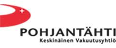 Palveluna-pohjantahti-logo