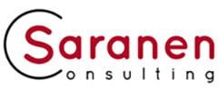Palveluna-saranen-logo