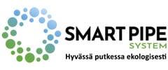 Palveluna-smartpipe-logo