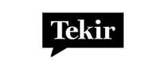 Palveluna-tekir-logo
