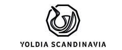 Palveluna-yoldia-scandinavia-logo