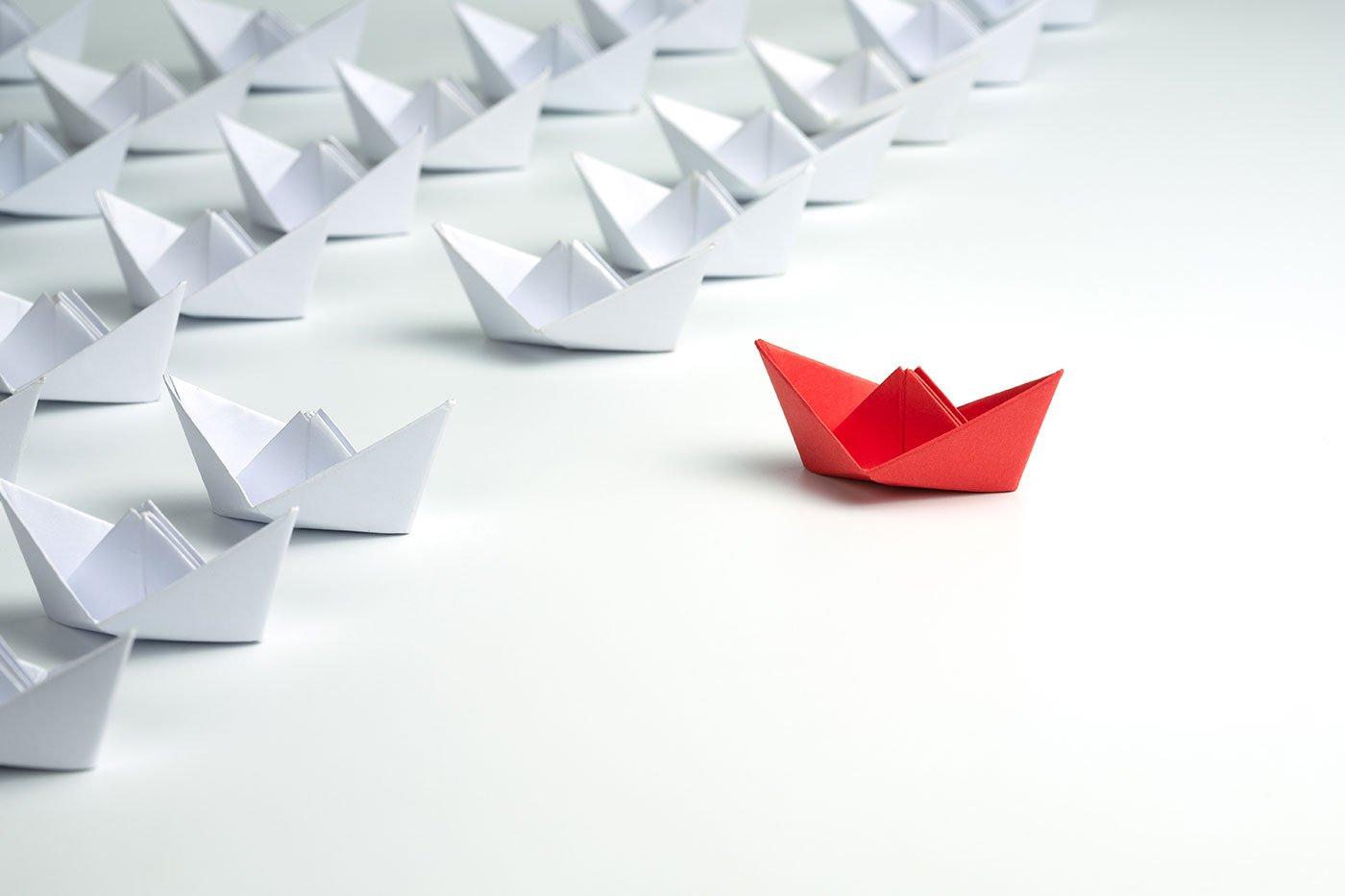 Sisältömarkkinoinnin kymmenen käskyä | Sisältömarkkinointi, sisältöstrategia