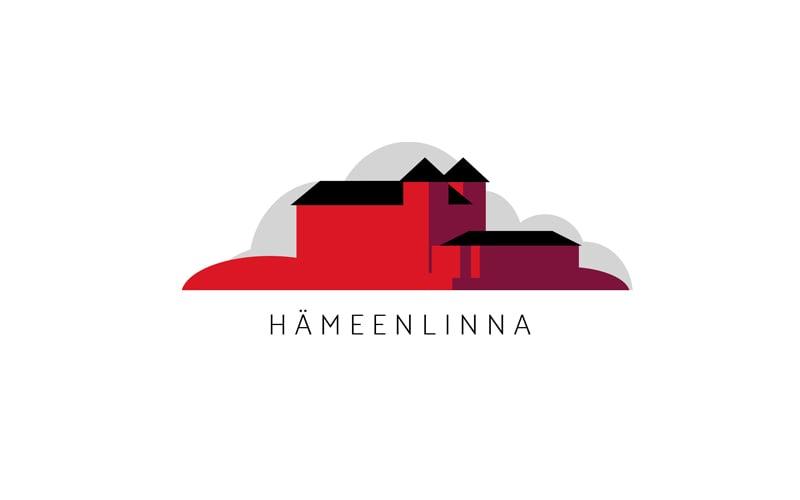 palveluna-hameenlinna