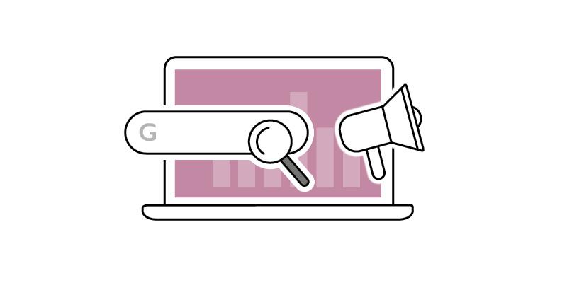 hakukonemarkkinointi-kampanja-palveluna