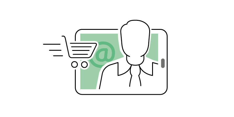 henkilobrandi-verkkokauppa-palveluna