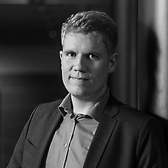 Jarkko Kurvinen